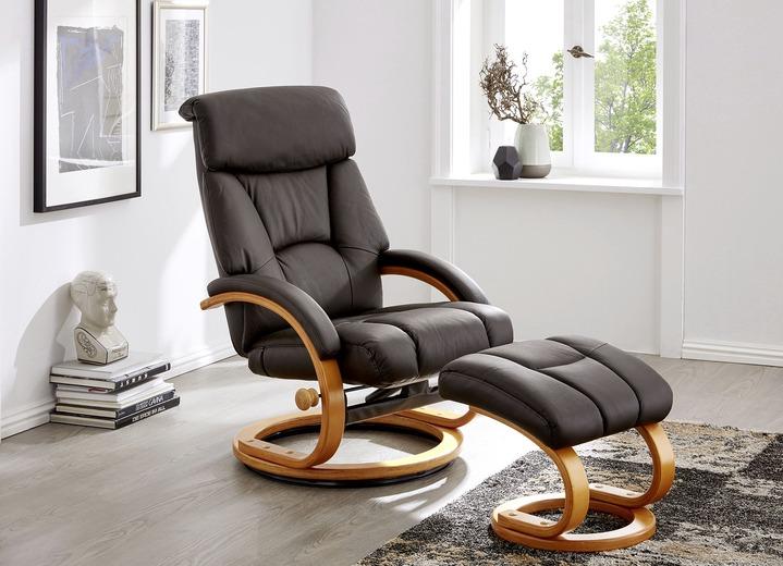 Relax Sessel Stoff Preisvergleich Die Besten Angebote Online Kaufen