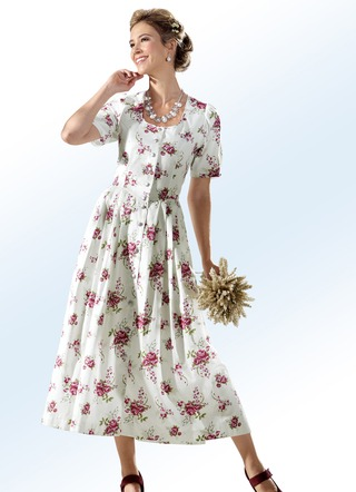Damenmode online kaufen angebote jetzt ansehen for Brigitte hachenburg mode