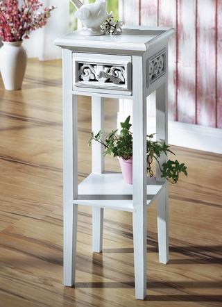Landhausmöbel und rustikale Möbel online kaufen   Brigitte Salzburg