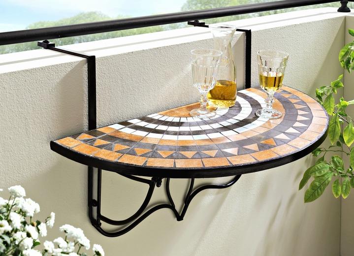 edelstahlnapf zum einh ngen preisvergleich die besten angebote online kaufen. Black Bedroom Furniture Sets. Home Design Ideas