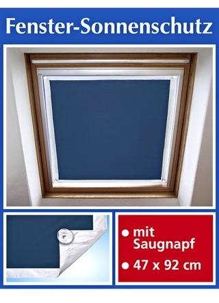 markisen sonnenschirme und paravents kaufen brigitte salzburg. Black Bedroom Furniture Sets. Home Design Ideas