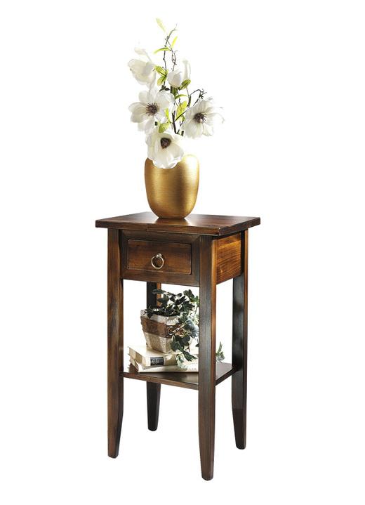 holzbank aus massivholz preisvergleich die besten angebote online kaufen. Black Bedroom Furniture Sets. Home Design Ideas