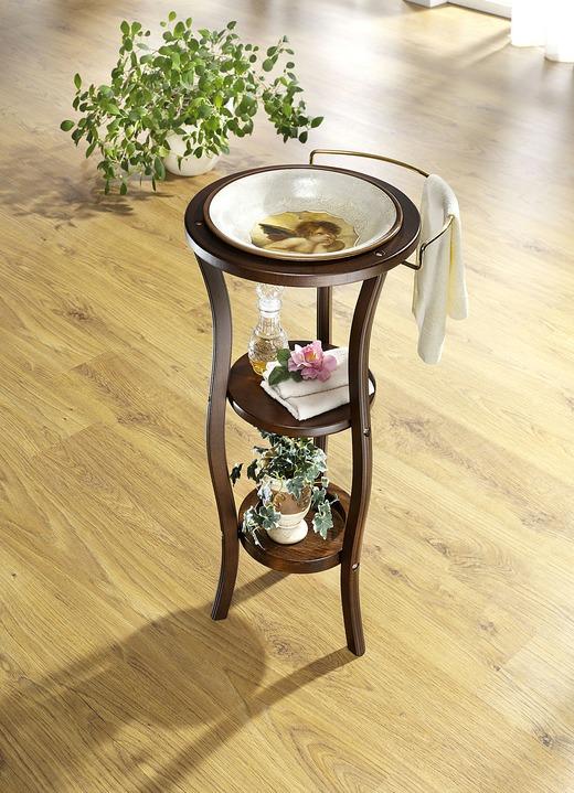 nostalgie waschtisch preisvergleich die besten angebote online kaufen. Black Bedroom Furniture Sets. Home Design Ideas