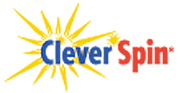 CleverSpin_2014F_N_detail