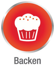 Logo_Backen