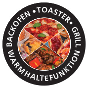 Logo_BackofenToasterGrill