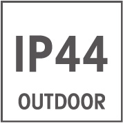 Logo_IP44_outdoor