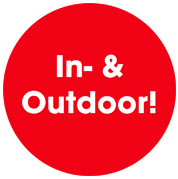 Logo_In-UndOutdoor