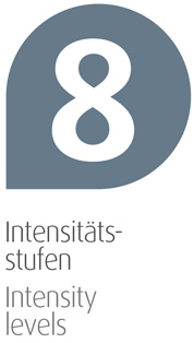 Logo_Intensitaetsstufe_Art04396