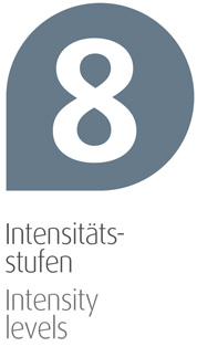 Logo_Intensitaetsstufen_Art04381