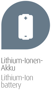 Logo_LithiumIonenAkku_Art04396