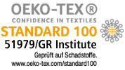 Logo_OEKO_TEX_STANDARD100_51979_GR_Institute