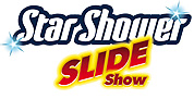 Logo_StarShower_SlideShow
