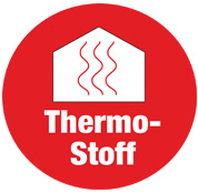 Logo_Thermostoff