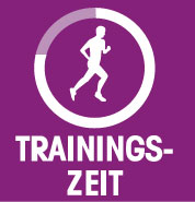 Logo_Trainingszeit