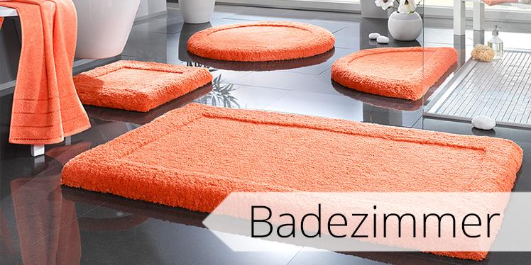 wohnideen sch ne einrichtung m bel online kaufen brigitte salzburg. Black Bedroom Furniture Sets. Home Design Ideas