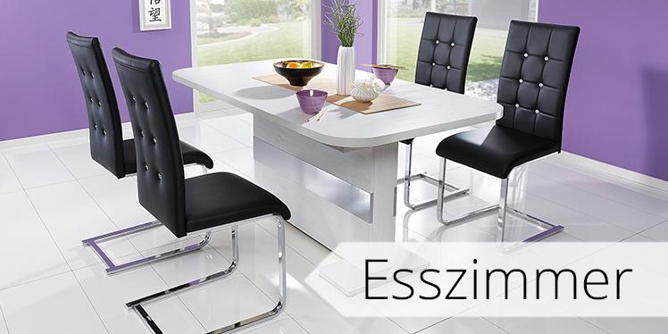 wohnideen sch ne einrichtung m bel online kaufen. Black Bedroom Furniture Sets. Home Design Ideas