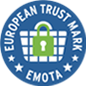 europeantrustmark_icon.png